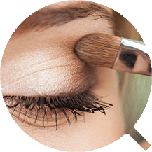 beauty salon software UK