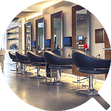 best salon software system