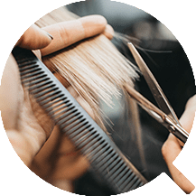 best hair salon software UK