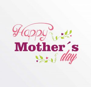 Mothers Day in Salons