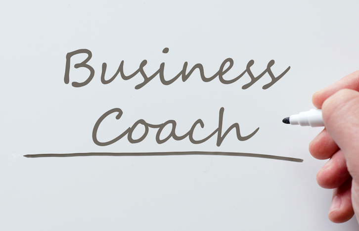 5 Reasons Every Salon Owner Should Consider Hiring a Business Coach