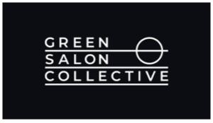 Green Collective Salon